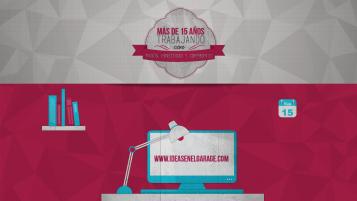 ideasenelgarage.com